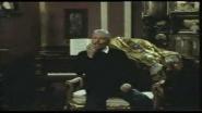 Mario del Monaco - Donna non vidi mai - MANON LESCAUT -PRATICA RADIO USA!