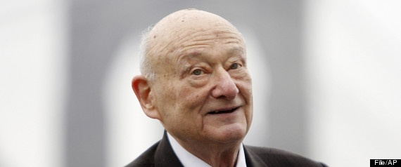 Ed Koch Dead: Mayor Who Became A Symbol Of NYC Dies At 88.  http://www.huffingtonpost.com/2013/02/01/ed-koch-dead-nyc-mayor-obituary_n_2597207.html?fb_action_ids=10200575774141546_action_types=og.recommends_source=other_multiline_object_map=%7B%2210200575774141546%22%3A596425603717765%7D_type_map=%7B%2210200575774141546%22%3A%22og.recommends%22%7D_ref_map=%5B%5D