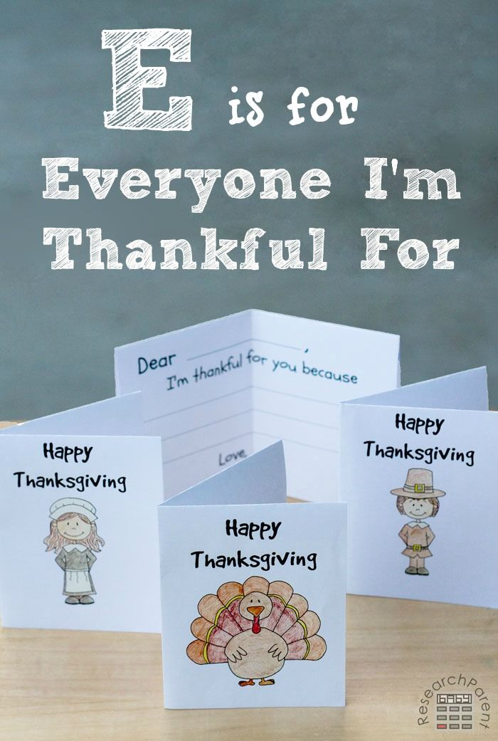 117 best Thanksgiving Ideas for School images on Pinterest ...