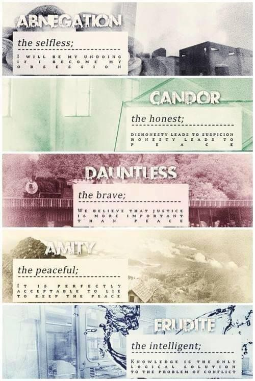 I took tests that say I'm dauntless and amity but I'd rather be erudite. I think that suits me better.: Divergent Series, Books Movie, Candor Movie, Divergent Dauntless, Divergent 3, Abnegation Erudite, Candor Dauntless, Divergent Insurgent Allegiant