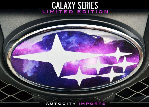 113 Best Subaru Emblems Images On Pinterest Subaru
