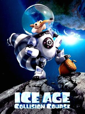 Regarder Link Voir Ice Age: Collision Course Online FilmCloud Play Ice Age: Collision Course Film Online Where Can I Ansehen Ice Age: Collision Course Online WATCH Ice Age: Collision Course BoxOfficeMojo for free Filem FULL Filme #Netflix #FREE #Peliculas This is Full
