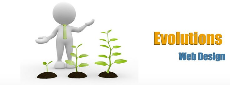 Web design evolutions in 2014 and 2015 http://dbanerjee.com/web-design-evolutions-flat-design-responsive-design/