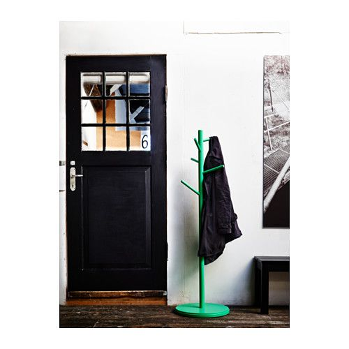 Best 25+ Hat and coat stand ideas on Pinterest | Ikea ps ...