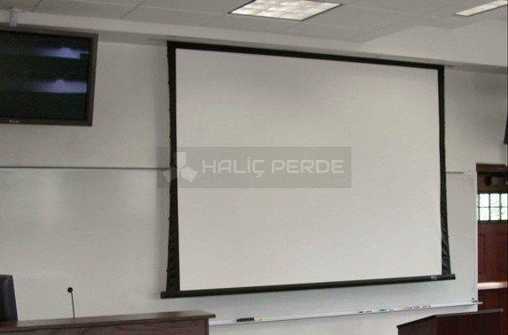 http://halicperde.com/projeksiyon.html