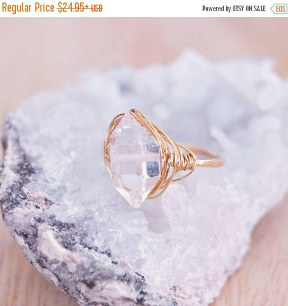 34 best Jewellery and Accessories ♥ images on Pinterest