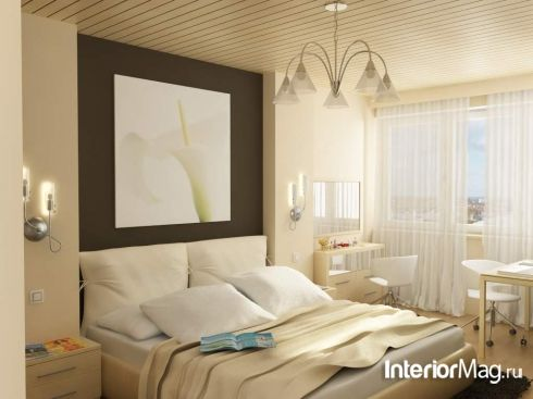 спальня 13 5 кв.м - Пошук Google