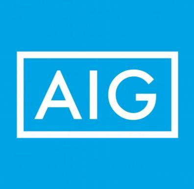 American International Group (AIG) to Spinoff Mortgage Insurance Unit [Report]