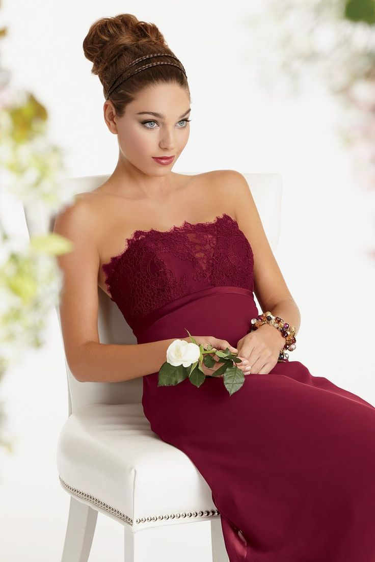 34 best images about bridesmaid dresses shoes 3 on pinterest jordan fashions bridesmaid dresses style 558 a perfectbridal company in peacock color ombrellifo Images