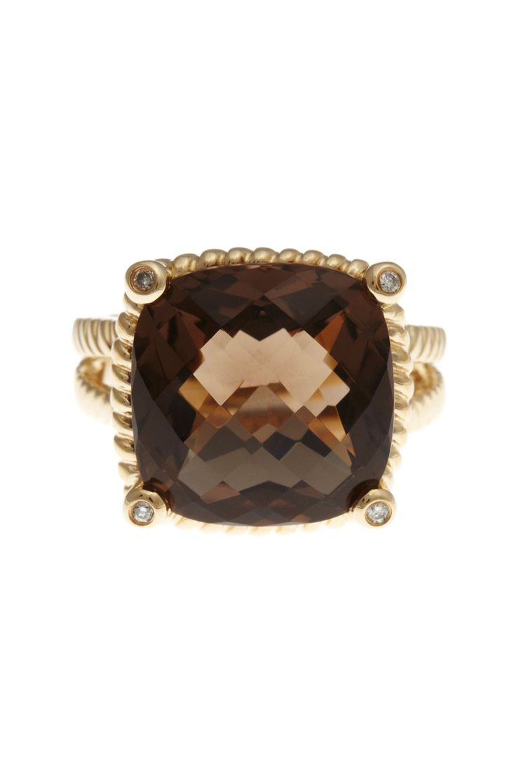 Find This Pin And More On Chocolate Diamonds