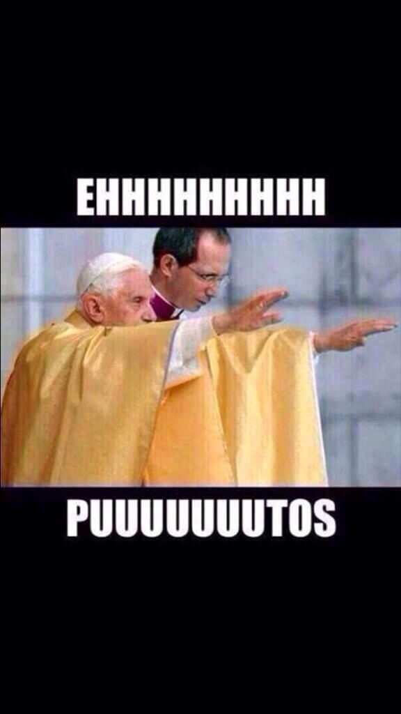 #HoyChihuahua #CUU  #Chihuahua  #Periodismo  #Journalism  #Multimedia  #WorldCup #CopaDelMundo #Mundial  #Soccer  #Futbol  #Brasil2014  #TRI  #Selección  #México  #MX  #Piojo  #Herrera #Croacia
