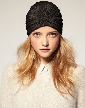 hat hair styles 81 best turban images on hats turbans 4772