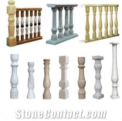 http://pic.stonecontact.com/picture/20127/43558/stone-railing-baluster-p173665-2B.JPG