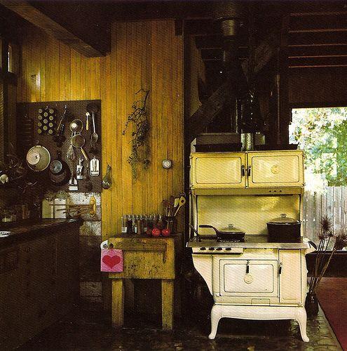 All sizes | Handmade Houses, via Flickr.