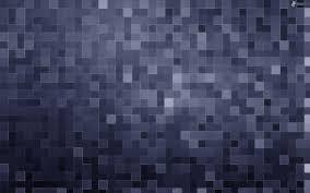 Resultado de imagen para imagen cuadrados