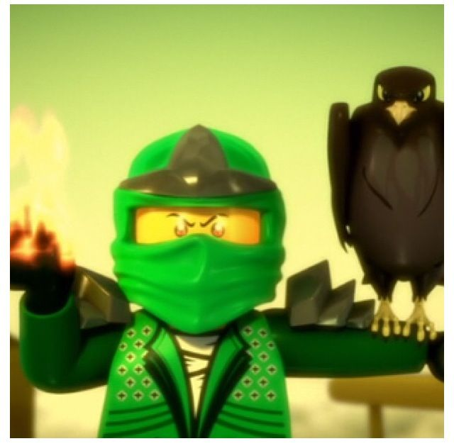 10+ images about Lloyd Garmadon on Pinterest | The ninja ...