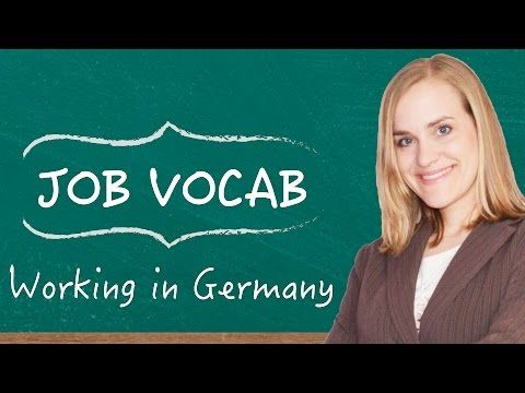 exercises Archives - German with Jenny