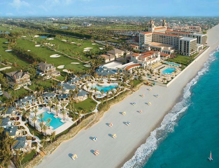 Revista Viajar | Muito prazer, Fort Lauderdale!