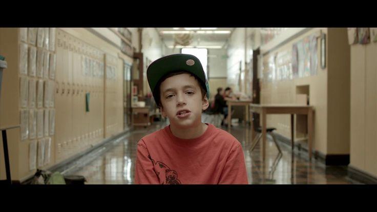 4th Grade on Vimeo