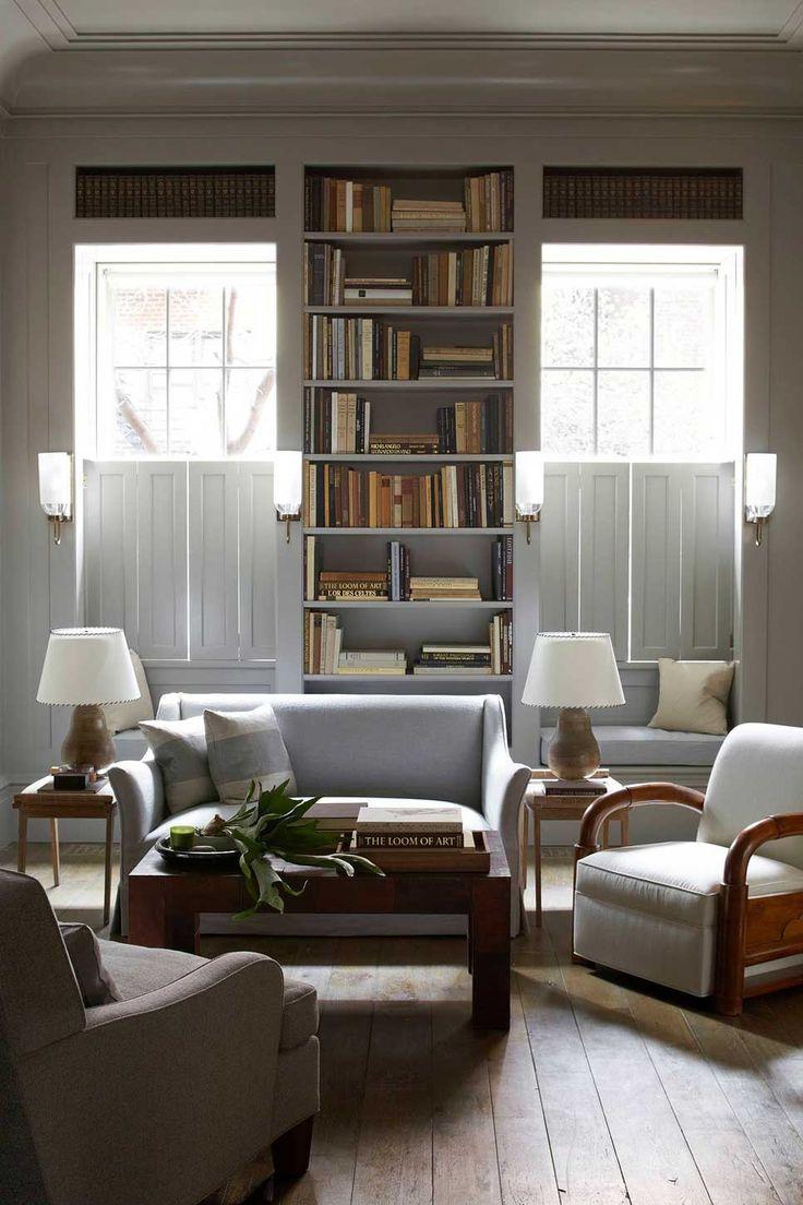Balencia dark brown leather 5 pc living room leather living rooms - Ueco Portfolio Environment Living