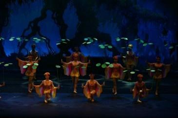 16 d'Agost Circ Nacional de Pekín al Festival @Portaferrada http://portaferrada.guixols.cat/ca/64/programa-2012/circ-nacional-de-pekin/#