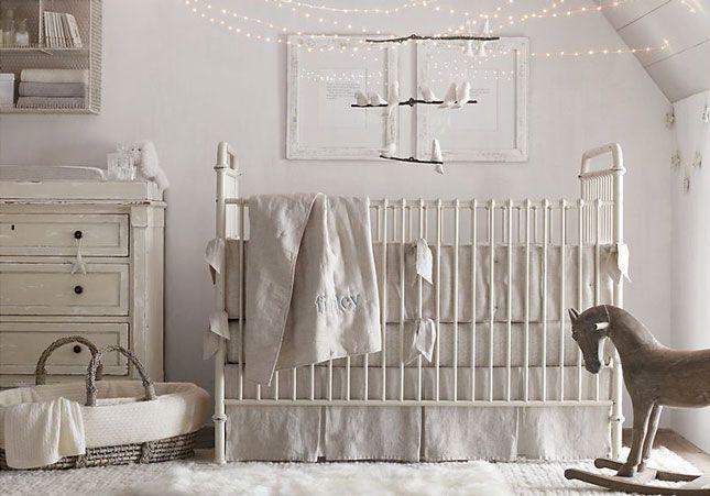 funky nursery interior - Google Search