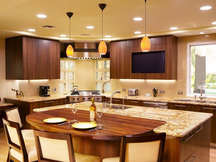 4 Seat Kitchen Island Of 1000 Ideas About Kitchen Island Seating On Pinterest