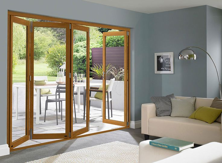 9 best Doors images on Pinterest | Living room, Sliding doors and ...