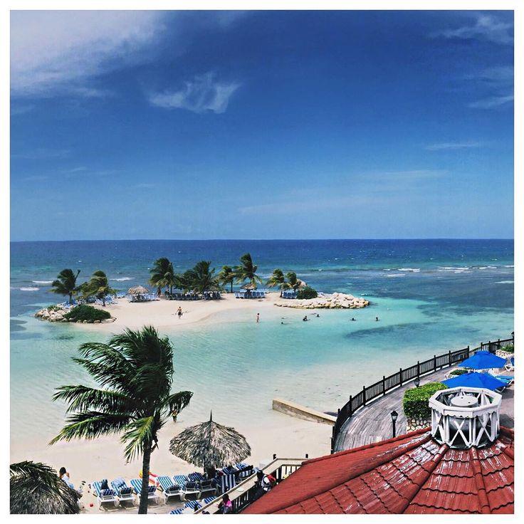 Holiday Inn Montego Bay Montego Bay