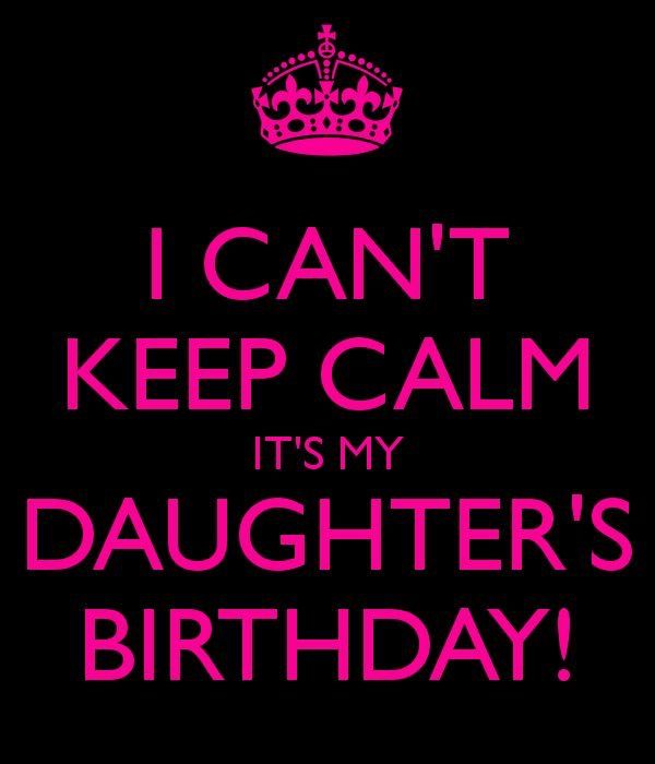 Happy 20th Birthday Daughter Quotes – Daily Motivational Quotes