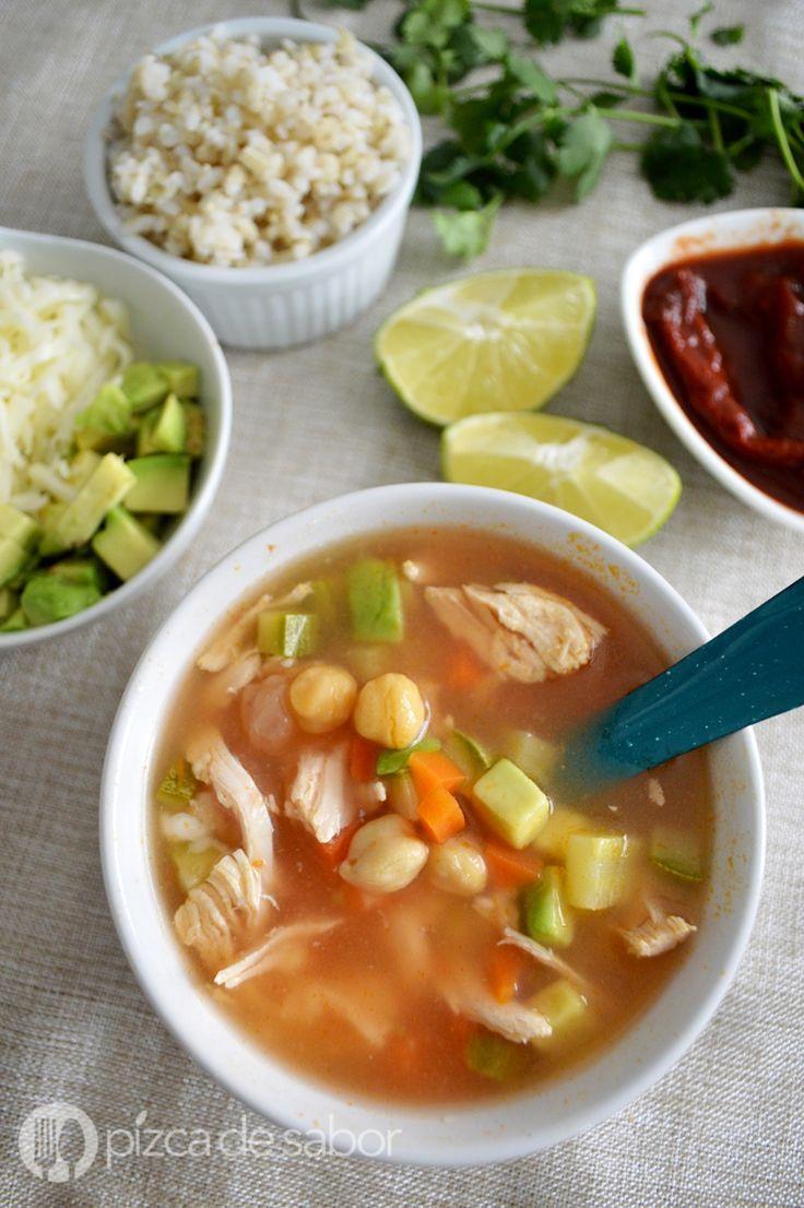 M s de 25 ideas incre bles sobre comidas caseras mexicanas for Ideas de comidas caseras