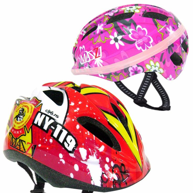 Casco Bicicleta P/chicos Patineta Rollers Skate Import Direc - $ 299,99 en MercadoLibre