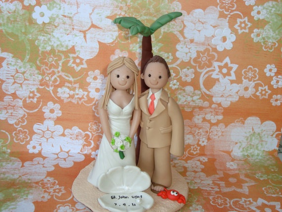 Matrimonio Tema Isole : Best matrimonio tema isole images on pinterest