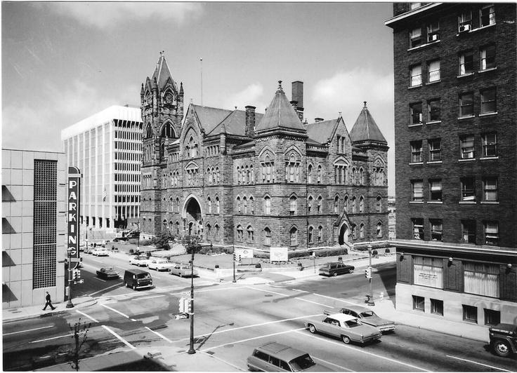 74 Best Grand Rapids 1930s Images On Pinterest 1930s