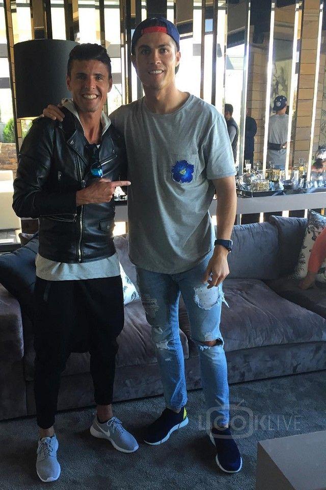 Best Straight Leg Jeans For Men