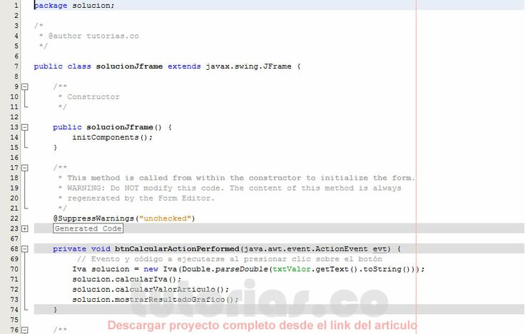 http://tutorias.co/poo-jframe-netbeans-calculo-iva-del-16/