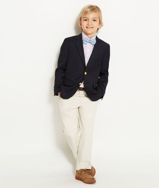 8 Best Images About Boy Styles On Pinterest Land S End