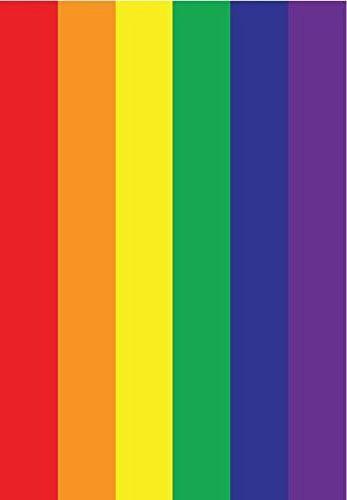 Gay torrent websites