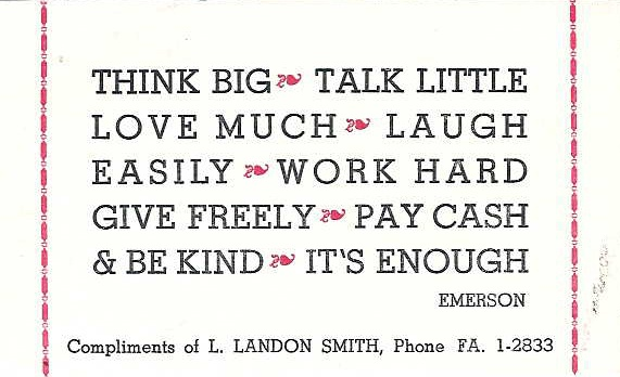 think big, love much!: Simple Living, Food For Thoughts, Happy Kids, Ralph Waldo Emerson, Words Quotes, Love Quotes, Good Advice, Popular Pin, Life Goes On