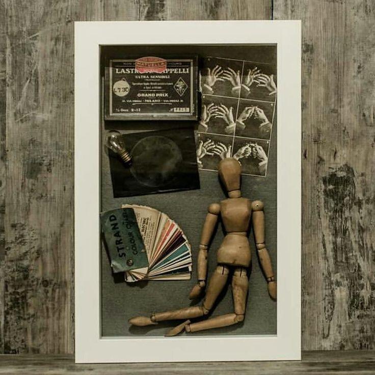 Vintage shop online made in Italy By @granpastudio  #dtcrafter Use #designtowerMe  @designtower.eu  #blog #art #madeinitaly  www.designtower.eu _________ #handmade #design #style #etsy #giftguide #blogger #shophandmade #italiandesign #italiandesigner #vsco #vscocam #italianblogger #artistic #homedecoration #homedecor #fattoamano #DIY #craft #artisanal #artisancraft #creation #creative #crafty #madewithlove