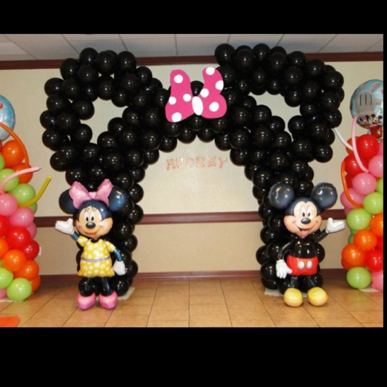 36 best TWINS BDAY images on Pinterest Birthdays Parties kids
