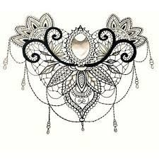 Image result for lace sleeve tattoos for women