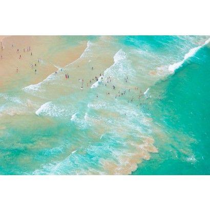 Gray Malin australia ocean