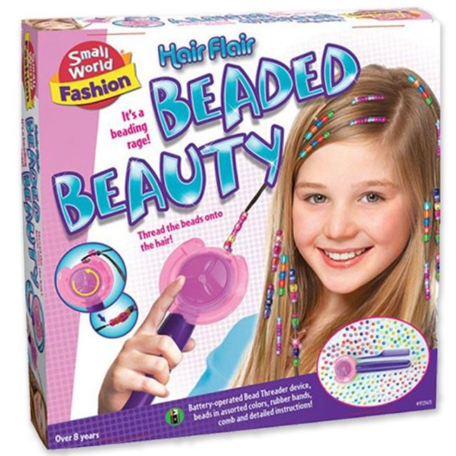 Unique Educational Toys : Best gifts for year old girls images on