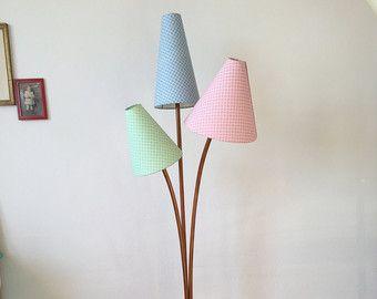 25 best stehlampe holz ideas on pinterest buchenholz holzdeko and stehlampe treibholz. Black Bedroom Furniture Sets. Home Design Ideas