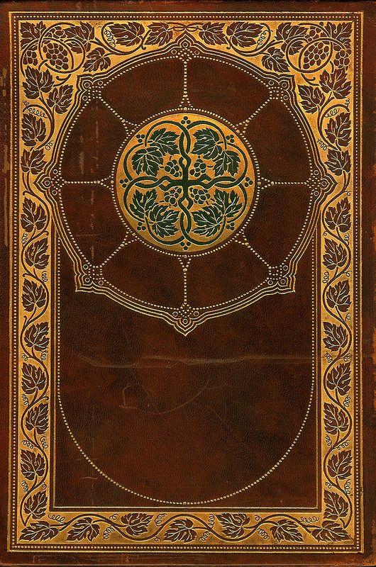 Khayyam--Rubaiyat of Omar Khayyam | Flickr - Photo Sharing!