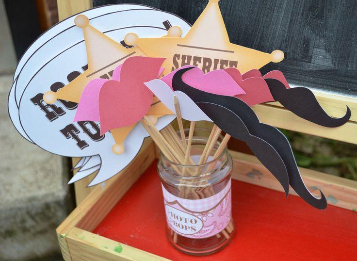 1000 ideas sobre pasteles de boda cowboy en pinterest bodas cowboy - M 225 S De 1000 Ideas Sobre Vaquera Soltera En Pinterest