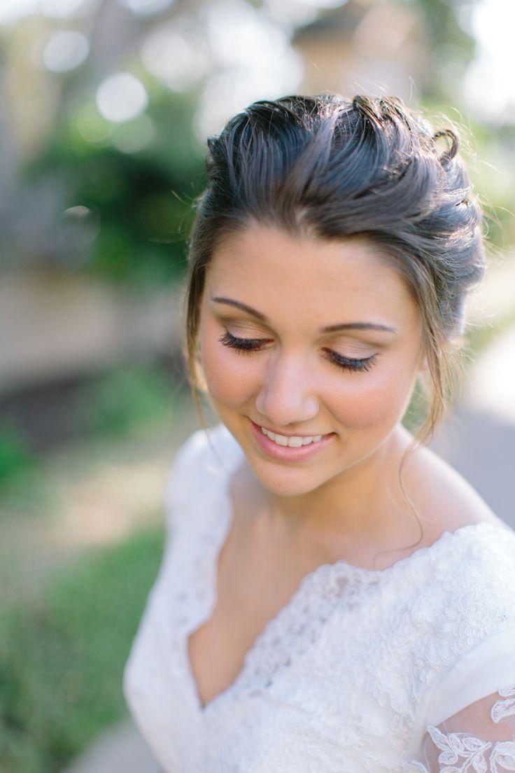 208 best bridal makeup images on pinterest | bridal makeup, bridal