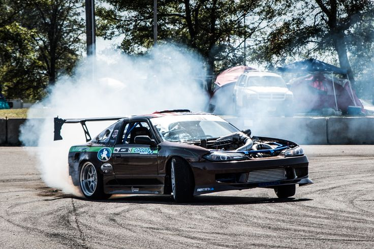 Two Turbo Weekends! Import and sport compacts take over BIR: MAP Proving Grounds #Racing #BIR