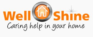 If you want a reliable domestic cleaning company in Thamesmead or the environment areas, then book your cleaner through www.willshine.co.uk . We've built a reputation for our very selves, offering beneficial, faithful and good quality domestic cleaning services to homes in Thamesmead and throughout the UK. For more info @ http://www.wellshine.co.uk/cleaners-in-thamesmead/